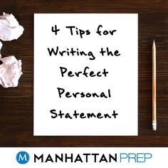 It's that time of year—personal statement time. Whether you're in the brainstorming, drafting or revising stage, there are some great rules of thumb when School Essay, College Essay, Essay Writing, Writing Tips, Writing Skills, Career Goal Statement, Research Paper Outline Example, Law School Application, Pharmacy School