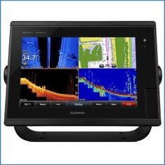 12 best top 10 best marine gps and chart plotters in 2017 images on rh pinterest com Garmin GPS Wiring-Diagram Six Pin Wiring Diagram