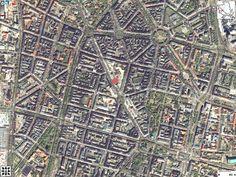 Szczecin Poland, Anatomy, City Photo, Motorcycles, Urban, Cars, Inspiration, Historia, Biblical Inspiration