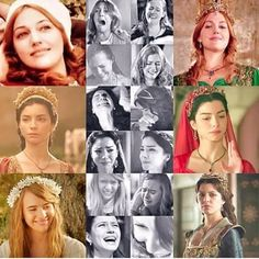 Black Roses Wallpaper, Nurbanu Sultan, Le Siecle, Feriha Y Emir, Meryem Uzerli, Movie Songs, Ottoman Empire, Beautiful One, Celebs