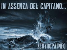zentropa italia - Buscar con Google