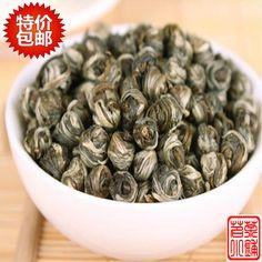 $21.50 (Buy here: https://alitems.com/g/1e8d114494ebda23ff8b16525dc3e8/?i=5&ulp=https%3A%2F%2Fwww.aliexpress.com%2Fitem%2FPremium-2013-Luzhou-Fujian-Jasmine-Pearl-Jasmine-tea-herbal-tea-250g-free-shipping-wholesale%2F1672605816.html ) Free Shipping 2015 Yr New Tea Premium Jasmine Pearl Tea Jasmine Longzhu Flower Tea Green Tea 250g/bag Vacuum Packaging for just $21.50