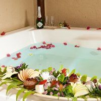 Rain Farm is a 10 minute drive from Ballito and offers beautiful, cosy accommodation for families, friends and couples. Game Lodge, Jacuzzi, Whirlpool Bathtub