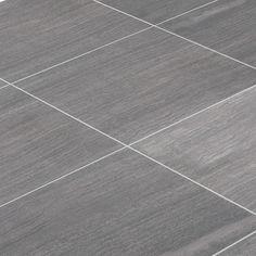 Laundry floor tile - Mission Stone & Tile or similar