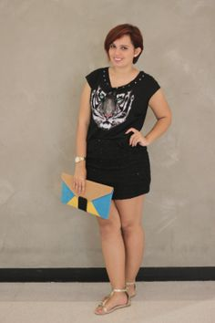 Escolha lindo da Eduarda, do blog da Duds!