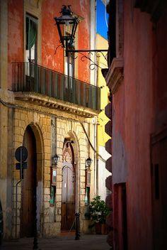 Nardo, Italy