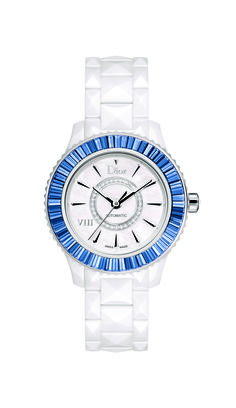 Dior VIII Baguette Special Edition