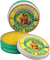 i use this on my lips and 'bows