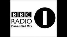 BBC Radio 1 Essential Mix 12 10 2007   WAREHOUSE PROJECT   JOHN DIGWEED