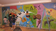 Mural 17