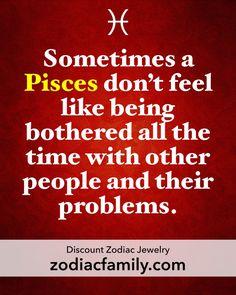 Aquarius Season | Aquarius Facts #piscesbaby #pisces #pisceslife #piscesgang #pisceslove #pisceswoman #piscesgirl #piscesrule #piscesfacts #piscesseason #piscesnation #pisces♓️