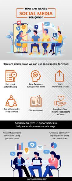 #socialmedia #marketing #socialmediamarketing #digitalmarketing #instagram #branding #business #marketingdigital #seo #entrepreneur #facebook #onlinemarketing #advertising #smallbusiness #webdesign #digital #marketingstrategy #follow #social #media #marketingtips Social Media Marketing, Online Marketing, Digital Marketing, Promote Your Business, Online Business, Seo, Entrepreneur, How To Make Money, About Me Blog