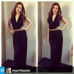 .@charinasarte | @inagm wearing me for Asap Official. #Repost from @Myrrh Larsen Lao To | Webstagram - the best Instagram viewer