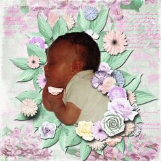 A picture of my daughter.  Kit used: Joyful Easter by Ilonka's Scrapbook Designs available at http://digital-crea.fr/shop/?main_page=index&manufacturers_id=177  http://www.godigitalscrapbooking.com/shop/index.php?main_page=index&manufacturers_id=123  http://www.digiscrapbooking.ch/shop/index.php?main_page=index&manufacturers_id=131&zenid=505e549644797992fb6f20f38872706b