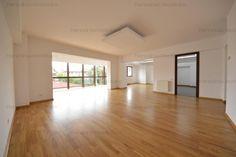 Vanzare Apartament 5 camere Aviatorilor Bucuresti  151 MP, 390.000 Euro, Semidecomandat, Et 3, An 2003 - Poza anunt 1