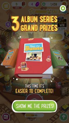 Casino Poker, Win Prizes, Game Dev, News Games, Game Design, Challenges, Sticker, App, Album