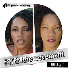 STEM the Movement | Indiegogo