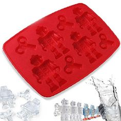 Baking & Pastry Tools Obliging 48 Holes Letters Numbers Symbols Shaped 3d Silicone Cake Mold Diy Ice Lattice Chocolate Mould Handmade Soap Mold Baking Tools Bakeware