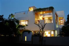 Vidhan   Rajanikant Machhar Architects   Archinect