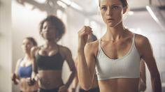 Se gosta de treinar, seja pelos benefícios de saúde, bem-estar e pretende melhorar a sua recuperação ou o seu nível de treino ao seu expoente máximo este artigo e para si