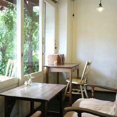 cafe shibaken ++ hvhiro