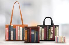 20 Bookish (Non-Book) Gifts for Readers | Read It Forward