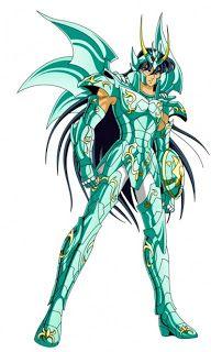 Saint Seiya: Galeria Knights Of The Zodiac, Green Lantern Corps, 80 Cartoons, Dragon Quest, Character Wallpaper, Anime Stickers, Sci Fi Characters, Manga Covers, Light Novel