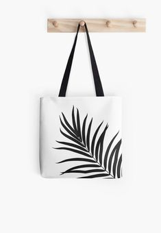 Diy Tote Bag, Fabric Stamping, Pouch Pattern, Reusable Shopping Bags, Jute Bags, Printed Tote Bags, Cotton Bag, Cloth Bags, Handmade Bags