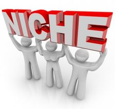 Niche Marketing Customers with Unique Needs