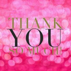 Paparazzi Thank You Post. Shop my link by clicking VISIT above! Thank You Images, Thank You Quotes, Paparazzi Jewelry Images, Paparazzi Accessories, Body Shop At Home, The Body Shop, Jamberry, Rose Hill Designs, Plexus Products