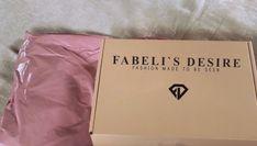 Fabeli's Desire Beauty fashion for women. we have all fashion what you want! All Fashion, Fashion Beauty, Womens Fashion, Swimwear, Bathing Suits, Swimsuits, Women's Fashion, Swimsuit, Woman Fashion