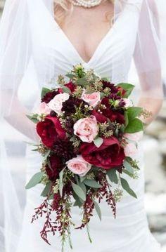 Bouquet/colors