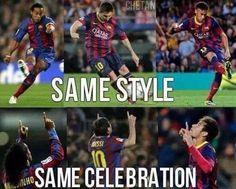 Same Style
