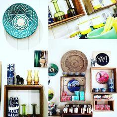 New year new style @rigbyshomewares   Rigby's Homewares - Hitchcock Avenue Barwon Heads  #rigbyshomewares #home #kids #body #interiors  #aguideto #aguidetobarwonheads #barwonheadscafes #barwonheadsshops #barwonheadscoffee #smallbusiness #shoplocal #livelovelocal  #photography #ocean #beach #surf #art #summer  #barwonheads #oceangrove #bellarine #bellarinepeninsula #gtown #geelong #melbourne #visitvictoria #tourismgeelong #australia #visitgeelongbellarine by a_guide_to_barwonheads…