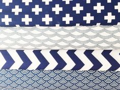 Volanie mora / Ihlicky / SAShE.sk Quilts, Blanket, Rugs, Home Decor, Farmhouse Rugs, Decoration Home, Room Decor, Quilt Sets, Blankets