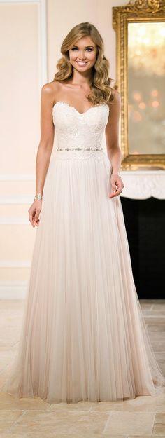 stella-york-fall-2015-wedding-dress-6025_alt1_zoom