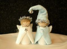 http://webloomhere.blogspot.com/2011/10/little-angel-swap.html