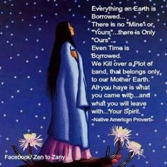Bilderesultat for native american prayers for healing Native American Prayers, Native American Spirituality, Native American Wisdom, American Indians, American Symbols, Quotes Wolf, Wisdom Quotes, Wiccan Quotes, Wiccan Art