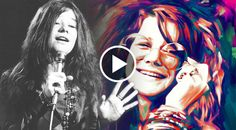 "Feelin' good was easy, Lord, when she sang the blues! If this song was good enough for Janis and her Bobby McGee, it's good enough for us! ""Me And Bobby McGee"" is an American classic, originally performed by Roger Miller and later covered by Janis Joplin in 1970, a few days befo"