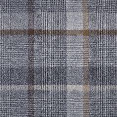 "MALHAM » Abraham Moon & Sons Ltd Fabric chosen for 20"" x 44""footstool"