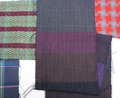 Dashing Tweeds, via Flickr.