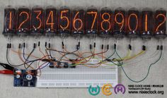 Authorized-Dealer-NCH6100HV-High-Voltage-DC-Power-Supply-for-Nixie-Tubes