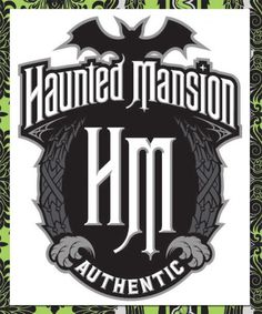 A Closer Look at Haunted Mansion Authentic Products Coming to Disney Parks This Fall