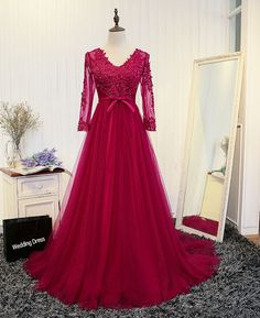 2033 Best Real Sample Prom Evening Party Dresses images in 2019 ... 6b6be104eeae