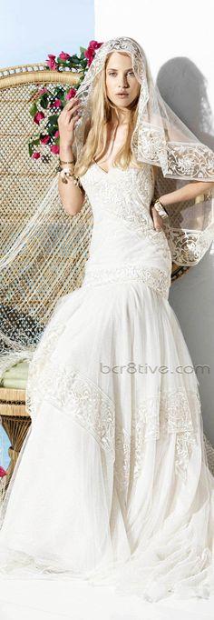 69 best yolan cris images | bridal gowns, wedding gowns, boyfriends