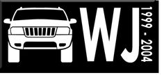 Jeep-WJ-Grand-Cherokee