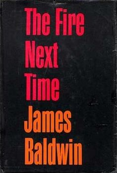 """The Fire Next Time contains two essays: """"My Dungeon Shook - Letter to my Nephew on the One Hundredth Anniversary of Emancipation,"""" and """"Down At The Cross - Letter from a Region of My Mind."""" The first essay, written in the form of a letter to Baldwin's 14-year-old nephew, discusses the role of race in American history. The second essay deals with the relations between race and religion, focusing on Baldwin's experiences with the Christian church as well as the Islamic ideas of others in…"""