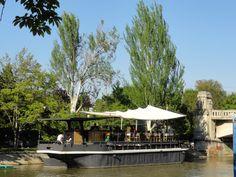 Timisoara, River Bega Romania, Patio, River, Outdoor Decor, Home Decor, Decoration Home, Room Decor, Home Interior Design, Rivers