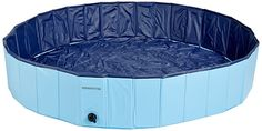 Cool Pup Splash About Dog Pool ,Blue *** You can get additional details at the image link. (This is an affiliate link and I receive a commission for the sales)