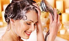 shampoo mistakes to avoid 500x300